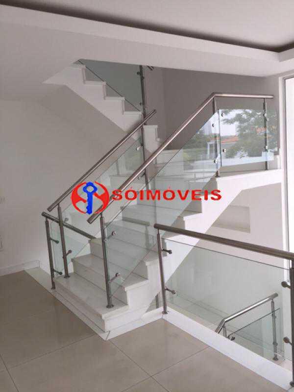 IMG_0404 - Casa em Condomínio 5 quartos à venda Barra da Tijuca, Rio de Janeiro - R$ 5.800.000 - LBCN50015 - 25
