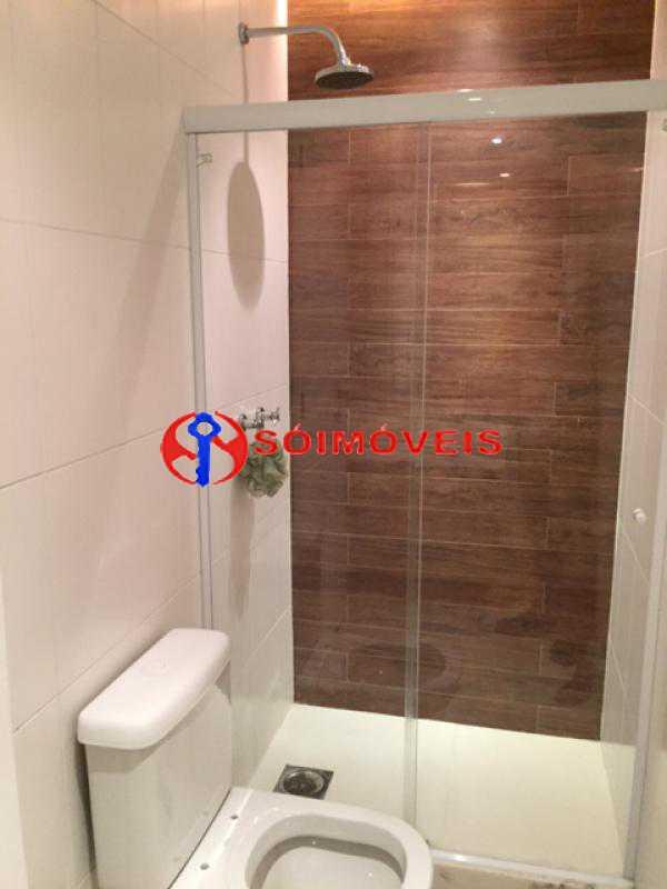 IMG_0408 - Casa em Condomínio 5 quartos à venda Barra da Tijuca, Rio de Janeiro - R$ 5.800.000 - LBCN50015 - 24