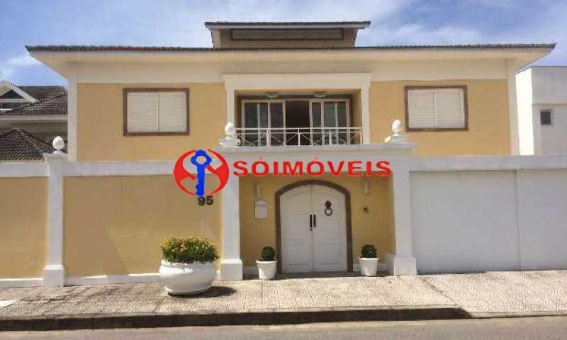 019f6497-a5ff-44ce-8182-3d8c8b - Casa em Condomínio 5 quartos à venda Rio de Janeiro,RJ - R$ 6.000.000 - LBCN50016 - 6