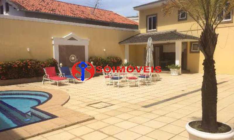 ac178fe2-2d69-47bd-ba1b-50edb7 - Casa em Condomínio 5 quartos à venda Rio de Janeiro,RJ - R$ 6.000.000 - LBCN50016 - 13