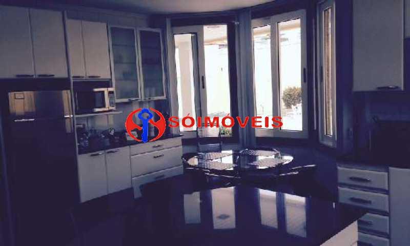de00dc4d-8d86-4744-b7da-476d1d - Casa em Condomínio 5 quartos à venda Rio de Janeiro,RJ - R$ 6.000.000 - LBCN50016 - 15