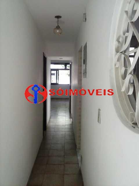 2bf71519-5e3d-4eec-81e6-95a8ff - Casa de Vila 3 quartos à venda Rio de Janeiro,RJ - R$ 1.550.000 - FLCV30004 - 7