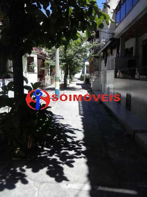 2e5d0fc3-8fa1-4bb8-8acc-a5f8bf - Casa de Vila 3 quartos à venda Rio de Janeiro,RJ - R$ 1.550.000 - FLCV30004 - 1
