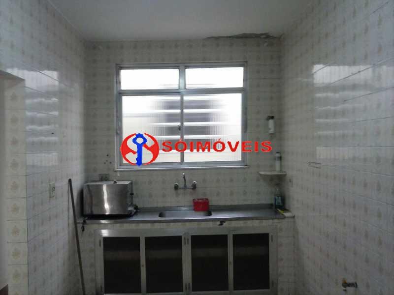 5dfb8a56-5da4-420e-9d0f-a5db97 - Casa de Vila 3 quartos à venda Rio de Janeiro,RJ - R$ 1.550.000 - FLCV30004 - 14