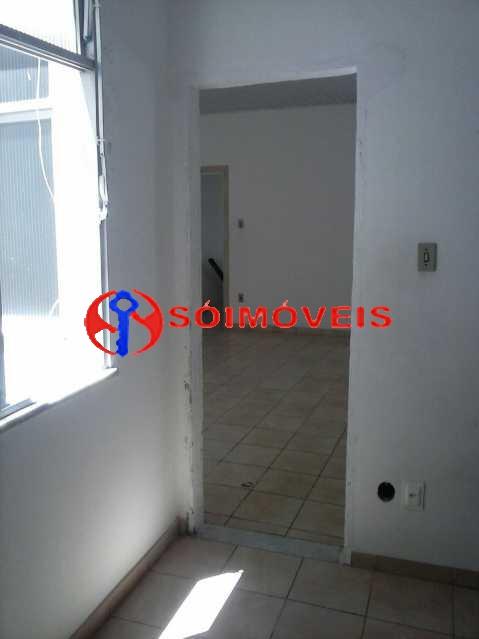 6e2f84ce-c769-4628-8a26-f3bad3 - Casa de Vila 3 quartos à venda Rio de Janeiro,RJ - R$ 1.550.000 - FLCV30004 - 10