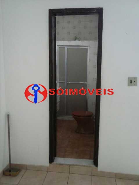 6fd72019-e441-4029-8188-9a798e - Casa de Vila 3 quartos à venda Rio de Janeiro,RJ - R$ 1.550.000 - FLCV30004 - 11