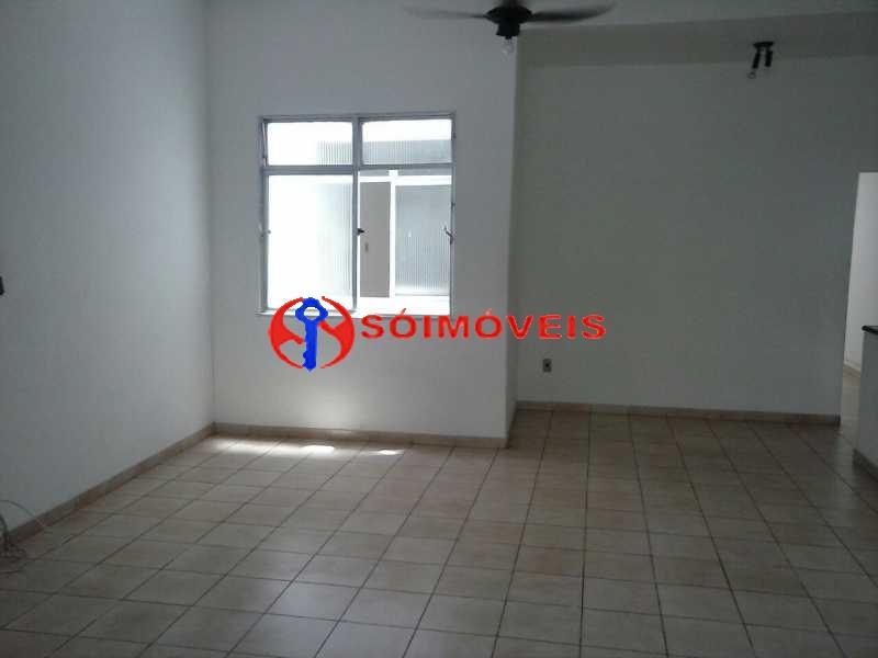 8b4bbb2c-9920-4753-b1f9-132f01 - Casa de Vila 3 quartos à venda Rio de Janeiro,RJ - R$ 1.550.000 - FLCV30004 - 12