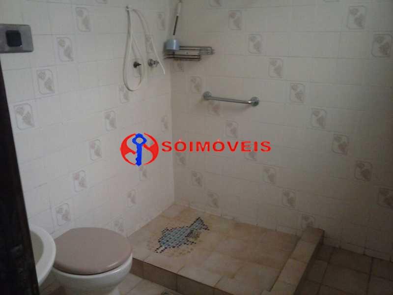 8bf191b0-0140-402d-b462-f9f9b4 - Casa de Vila 3 quartos à venda Rio de Janeiro,RJ - R$ 1.550.000 - FLCV30004 - 13