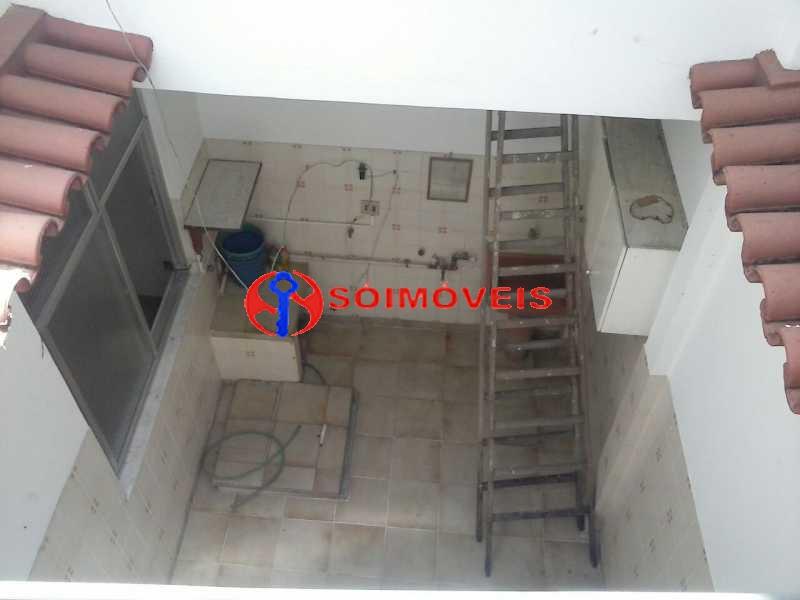 bd427bca-2a9c-4975-a0fe-dbfb22 - Casa de Vila 3 quartos à venda Rio de Janeiro,RJ - R$ 1.550.000 - FLCV30004 - 17