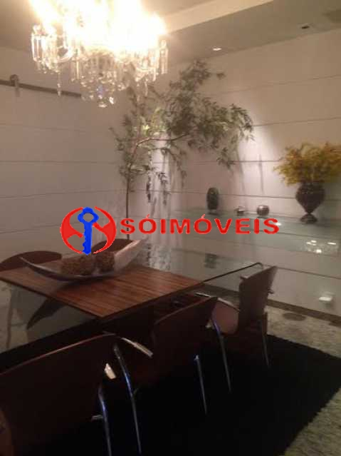 unnamed 25 - Apartamento 4 quartos à venda Icaraí, Niterói - R$ 1.790.000 - LBAP40821 - 5