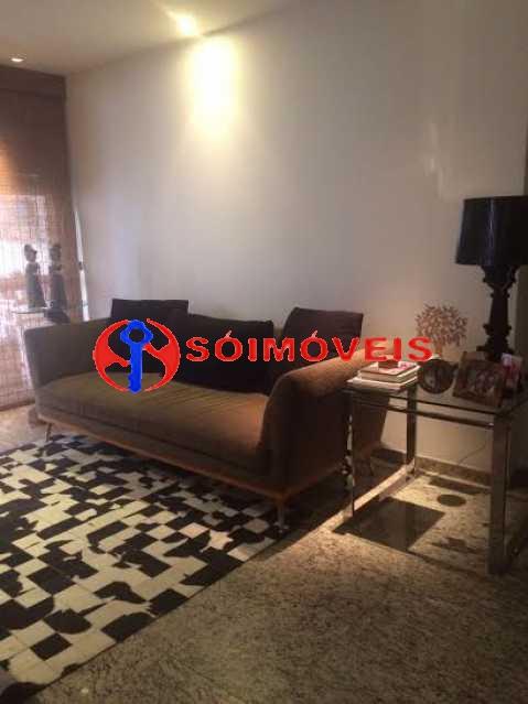 unnamed 26 - Apartamento 4 quartos à venda Icaraí, Niterói - R$ 1.790.000 - LBAP40821 - 6