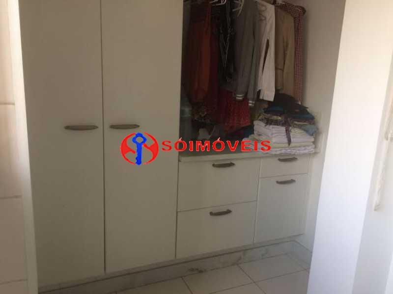 unnamed 33 - Apartamento 4 quartos à venda Icaraí, Niterói - R$ 1.790.000 - LBAP40821 - 12