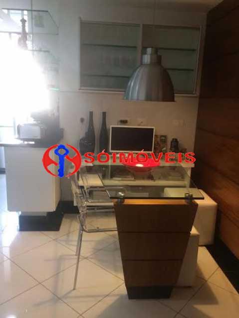 unnamed 29 - Apartamento 4 quartos à venda Icaraí, Niterói - R$ 1.790.000 - LBAP40821 - 13