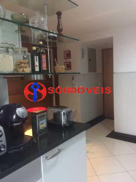unnamed 30 - Apartamento 4 quartos à venda Icaraí, Niterói - R$ 1.790.000 - LBAP40821 - 14