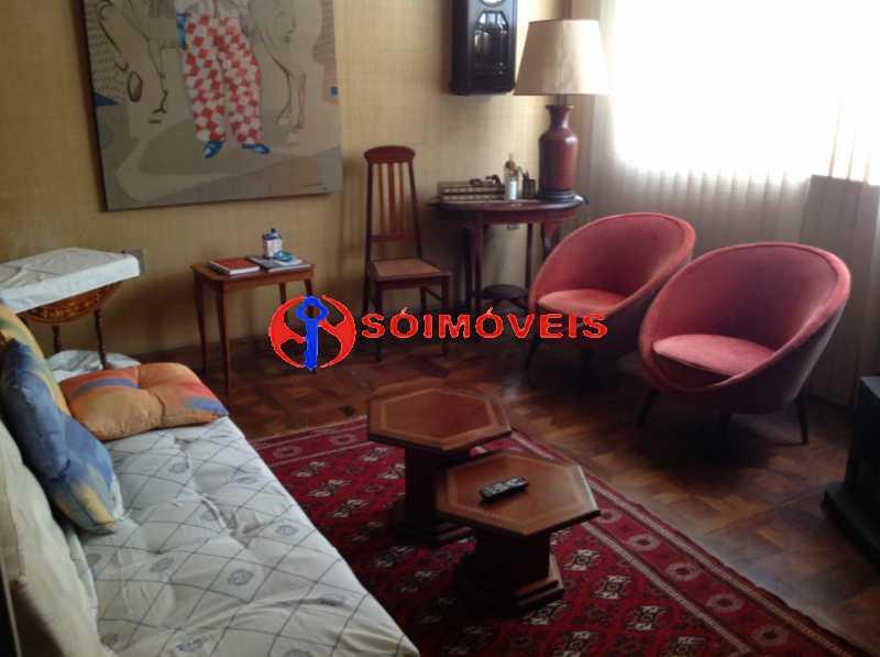 5 - Apartamento 4 quartos à venda Ipanema, Rio de Janeiro - R$ 13.650.000 - FLAP40079 - 6