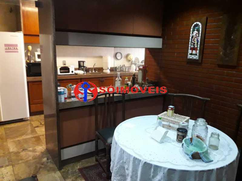 11 - Apartamento 4 quartos à venda Ipanema, Rio de Janeiro - R$ 13.650.000 - FLAP40079 - 12