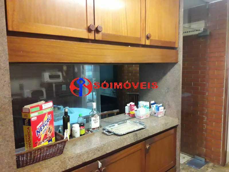 14 - Apartamento 4 quartos à venda Ipanema, Rio de Janeiro - R$ 13.650.000 - FLAP40079 - 15