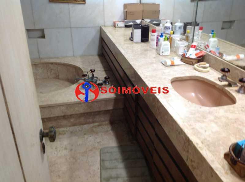 15 - Apartamento 4 quartos à venda Ipanema, Rio de Janeiro - R$ 13.650.000 - FLAP40079 - 16