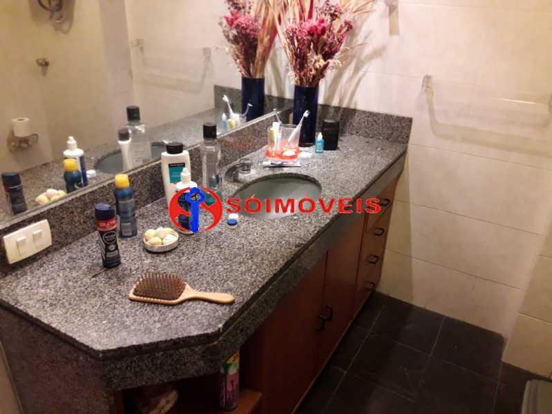 16 - Apartamento 4 quartos à venda Ipanema, Rio de Janeiro - R$ 13.650.000 - FLAP40079 - 17
