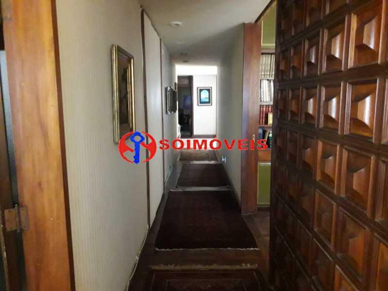 IMG-20190125-WA0030 - Apartamento 4 quartos à venda Ipanema, Rio de Janeiro - R$ 13.650.000 - FLAP40079 - 21