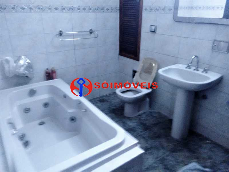 16 - Casa 6 quartos à venda Copacabana, Rio de Janeiro - R$ 6.300.000 - LBCA60008 - 17