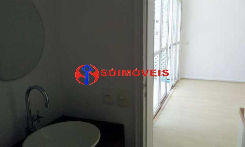 2bf511fd-7812-4048-95e5-2e0cff - Cobertura 4 quartos à venda Gávea, Rio de Janeiro - R$ 5.000.000 - LBCO40159 - 9