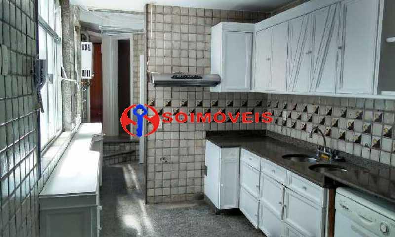 98fcdeaf-2412-4bae-ad62-6b7e58 - Cobertura 4 quartos à venda Gávea, Rio de Janeiro - R$ 5.000.000 - LBCO40159 - 6