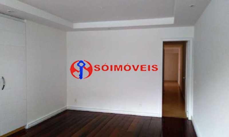 822dadba-9160-4749-bb11-f32b5a - Cobertura 4 quartos à venda Gávea, Rio de Janeiro - R$ 5.000.000 - LBCO40159 - 5