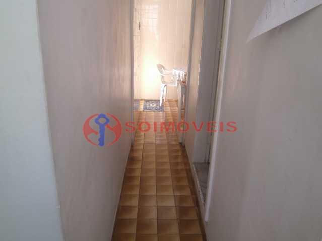 SANY0559 - Cobertura 3 quartos Copacabana - LBCO30030 - 3
