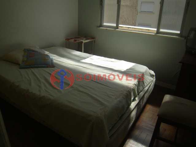 SANY0560 - Cobertura 3 quartos Copacabana - LBCO30030 - 7