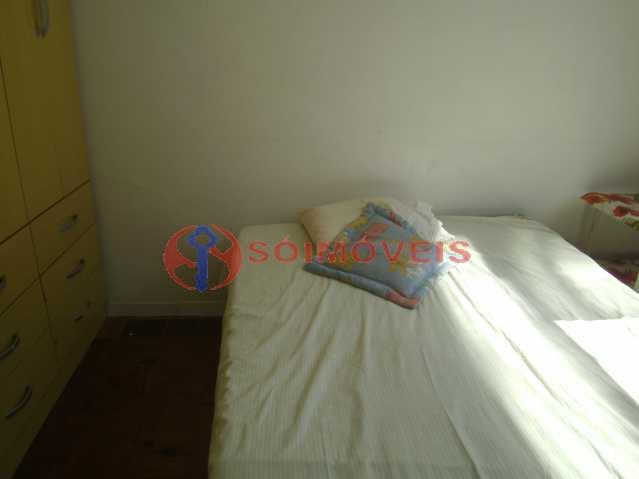 SANY0561 - Cobertura 3 quartos Copacabana - LBCO30030 - 8