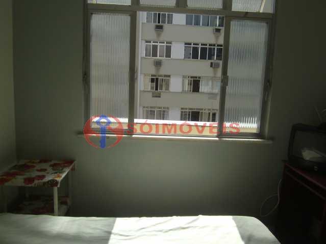 SANY0562 - Cobertura 3 quartos Copacabana - LBCO30030 - 5