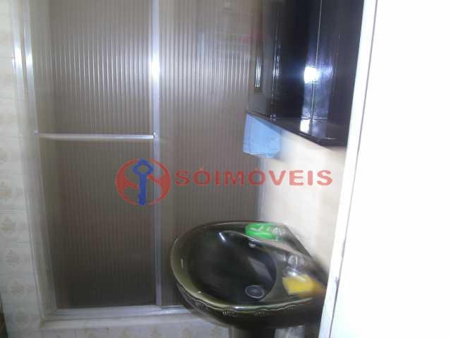 SANY0564 - Cobertura 3 quartos Copacabana - LBCO30030 - 10