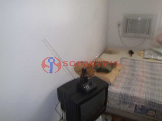 SANY0568 - Cobertura 3 quartos Copacabana - LBCO30030 - 12