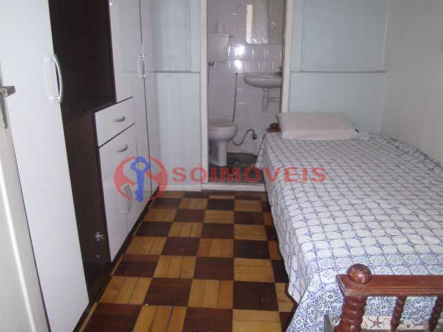 SANY0569 - Cobertura 3 quartos Copacabana - LBCO30030 - 13