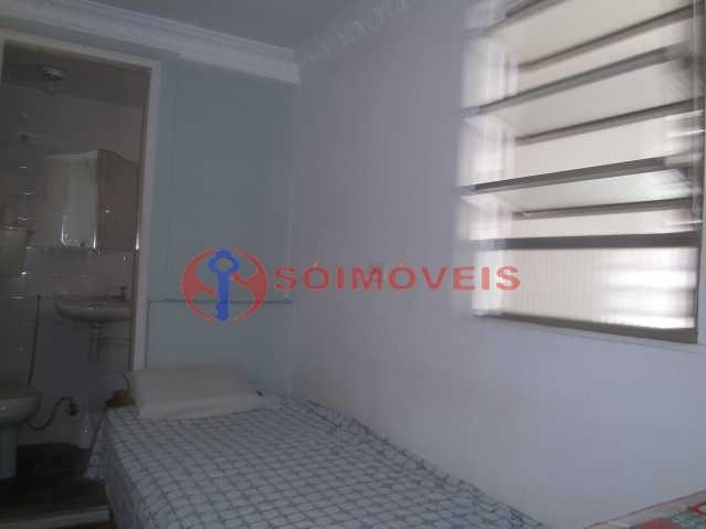 SANY0570 - Cobertura 3 quartos Copacabana - LBCO30030 - 14
