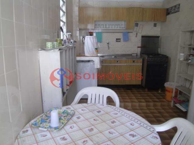 SANY0571 - Cobertura 3 quartos Copacabana - LBCO30030 - 16
