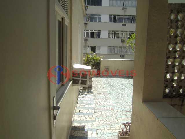 SANY0574 - Cobertura 3 quartos Copacabana - LBCO30030 - 19