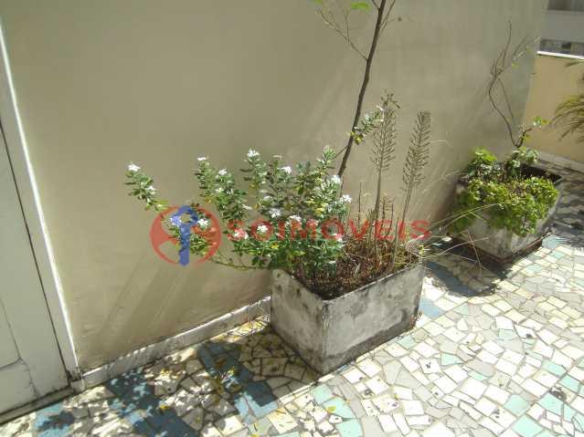 SANY0581 - Cobertura 3 quartos Copacabana - LBCO30030 - 25