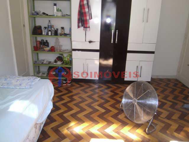 SANY0584 - Cobertura 3 quartos Copacabana - LBCO30030 - 9