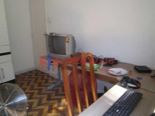 SANY0585 - Cobertura 3 quartos Copacabana - LBCO30030 - 6