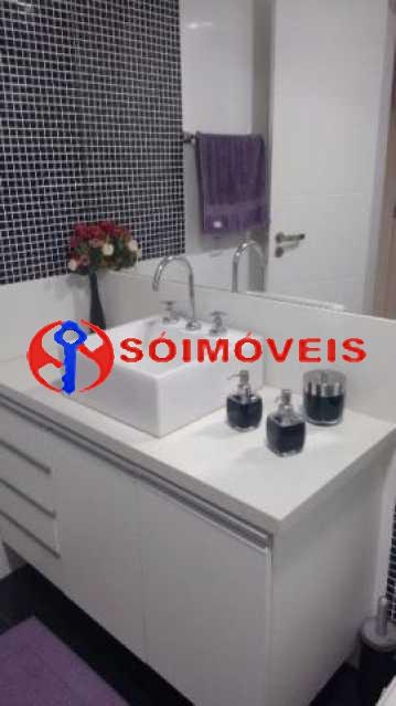 537728026446505 - Cobertura 3 quartos à venda Rio de Janeiro,RJ - R$ 1.420.000 - LBCO30212 - 17