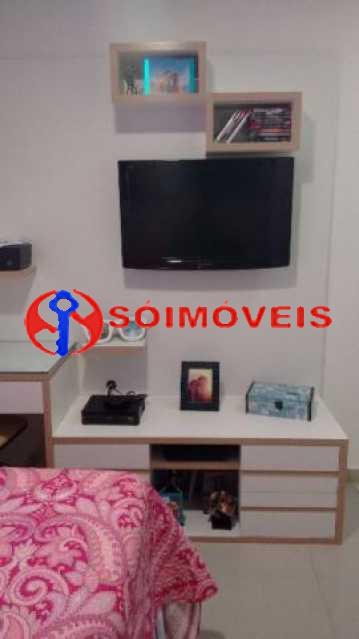 538728029749108 - Cobertura 3 quartos à venda Rio de Janeiro,RJ - R$ 1.420.000 - LBCO30212 - 13
