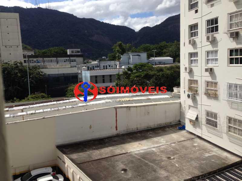 IMG_2001 - Apartamento 1 quarto à venda Leblon, Rio de Janeiro - R$ 680.000 - LBAP10501 - 1