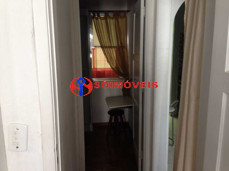 IMG_2005 - Apartamento 1 quarto à venda Leblon, Rio de Janeiro - R$ 680.000 - LBAP10501 - 6