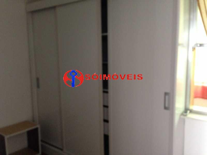 IMG_2006 - Apartamento 1 quarto à venda Leblon, Rio de Janeiro - R$ 680.000 - LBAP10501 - 7