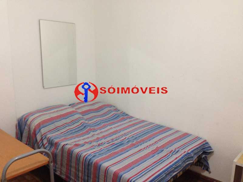 IMG_2007 - Apartamento 1 quarto à venda Rio de Janeiro,RJ - R$ 670.000 - LBAP10501 - 10