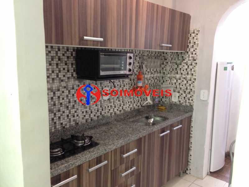 IMG_2011 - Apartamento 1 quarto à venda Rio de Janeiro,RJ - R$ 670.000 - LBAP10501 - 15