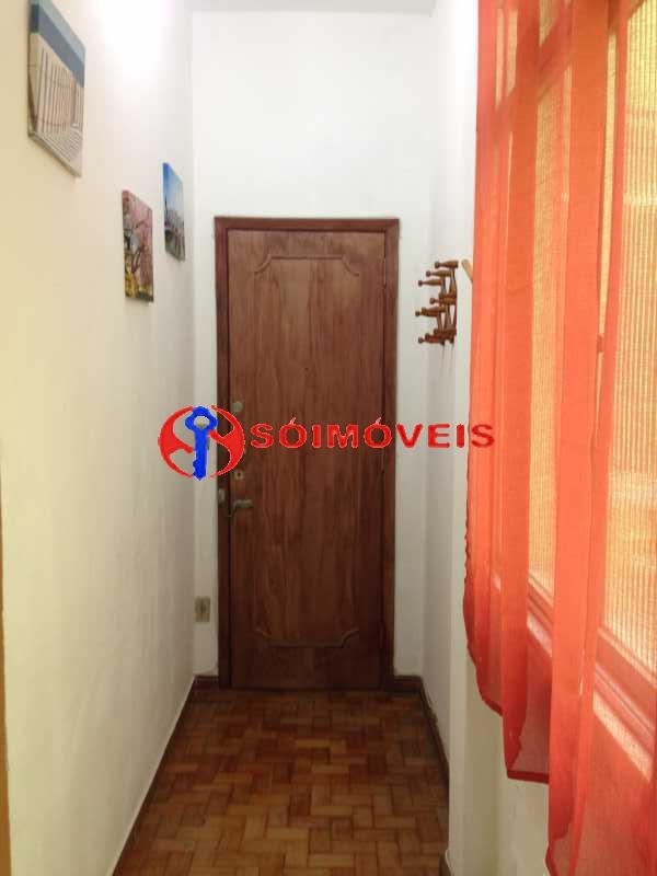 IMG_2012 - Apartamento 1 quarto à venda Rio de Janeiro,RJ - R$ 670.000 - LBAP10501 - 5