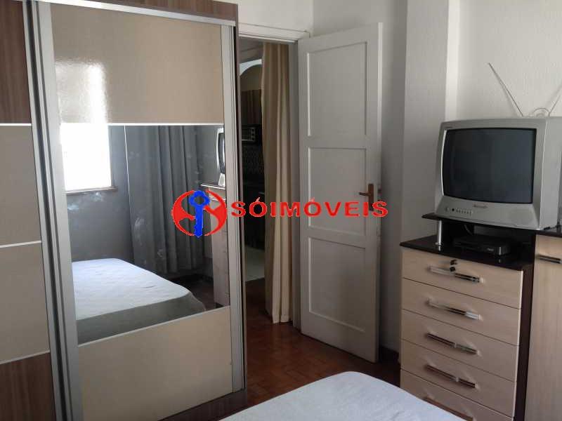 IMG_2014 - Apartamento 1 quarto à venda Rio de Janeiro,RJ - R$ 670.000 - LBAP10501 - 9